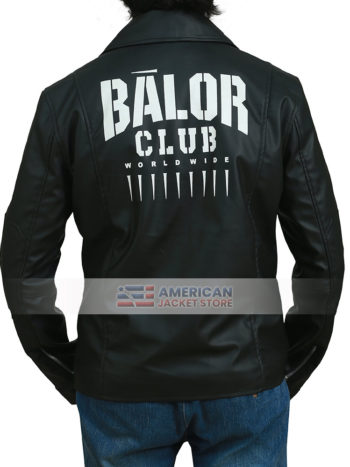 Jacket For Men Leather Jackets American Jacket Store